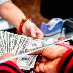 Открытие счета за рубежом физическим лицом. Уведомления и штрафы в 2020