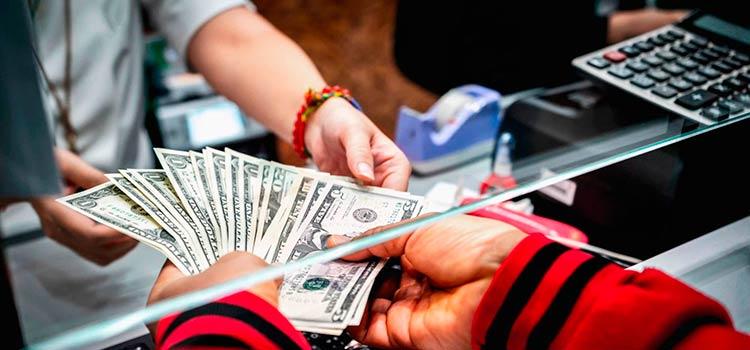 избежать штрафов за зарубежных счет