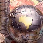 Как и где выгоднее открыть счет в оффшорном банке в 2020?