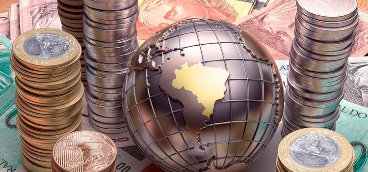 где можно открыть иностранный счет