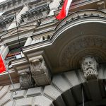 Как открыть счет в швейцарском банке для физических лиц в 2020?