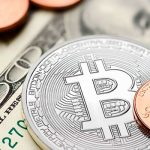 Сколько будет стоить биткойн в 2020 году: рынок застыл в ожидании рывка