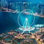 Преимущества ведения бизнеса в Дубае в 2020 году