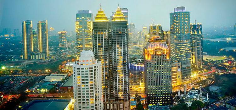 Оформление сертификата BPOM в Индонезии + формальные платежи – от 700 EUR