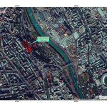 Полная юридическая поддержка и медиация между инвестором и правительством Грузии по проекту: покупка земли 0,67 га с постройками в Тбилиси