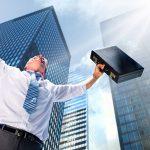 Бизнес за рубежом 2020: 5 критериев для успешной бизнес-иммиграции