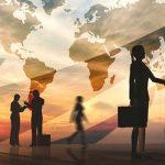 Как законно осуществить бизнес инвестиции за рубежом?