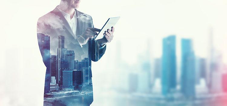 5 способов сохранить свой бизнес в 2020 году по версии Яндекса