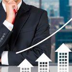 Как открыть бизнес за рубежом и выбрать структуру для роста компании?