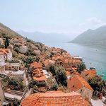 Хотите купить гражданство за недвижимость Черногории? Сначала прочтите это