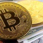 Как продать или купить биткойн: обзор 7 криптовалютных бирж