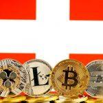 Швейцария и биткойн в 2020 году: бояться или нет?