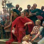 Гражданство за инвестиции изобрел Юлий Цезарь?!