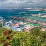 Компания в Гибралтаре + счет в банке Маврикия удаленно — от 7900 EUR