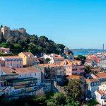 Открыть компанию в Португалии с корпоративным счетом в банке Северного Кипра
