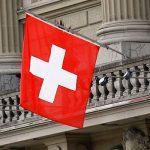 Количество сообщений о коррупции в Швейцарии увеличивается