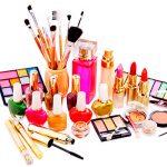 Как открыть банковские и мерчант-счета для международного интернет-магазина косметики?