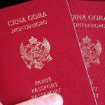 Гражданство за недвижимость Черногории 2020 – выгодные инвестиции?