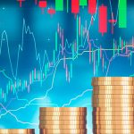 Рынок криптовалют в 2019 году: взлёты и падения осени