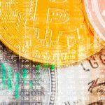 Зачем крипто валютной бирже нужна лицензия?