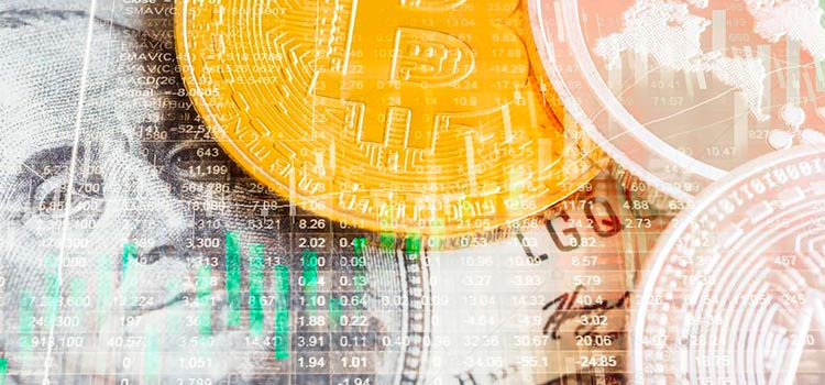 крипто валютной бирже нужна ли её лицензия