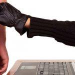 Кибератака на ваши деньги: как защитить личные данные в эпоху вездесущего Интернета