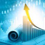 Налогообложение цифровой экономики 2020 — ОЭСР предлагает единый подход