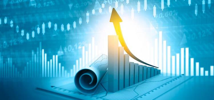 изменения ОЭСР в цифровой экономике