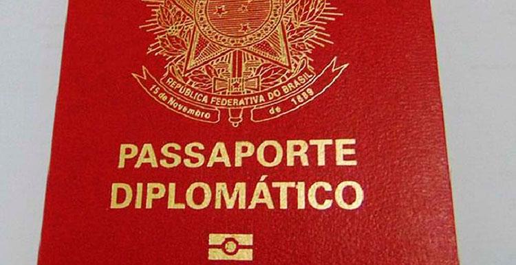 гражданство за инвестиции дипломатических паспортов