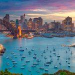 4 причины открыть свой бизнес в Австралии в 2020 году