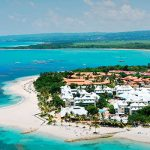 Покупка недвижимости под строительство и отдых в Доминикане – как совместить деловую и туристическую поездку?