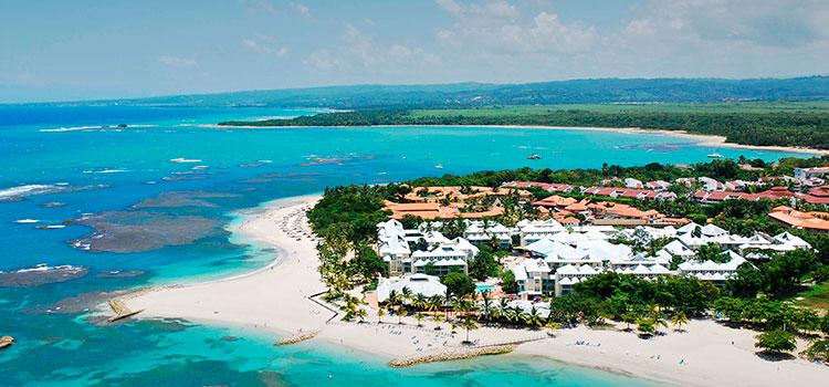 купить в Доминиканской республике недвижимость