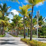 Покупка недвижимости  в Доминиканской Республике под строительство