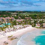 Эксклюзивный отдых на виллах в Доминикане – от 538 USD за ночь в  новогодние праздники