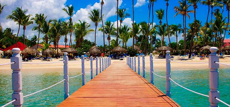 Инвестиции в экономику Доминиканской Республики