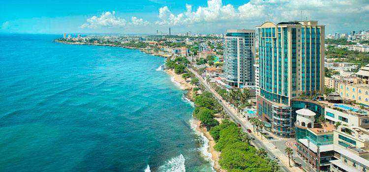вложить деньги в экономику Доминиканы