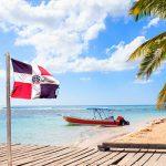Лучший отдых в Доминикане – туристам на заметку