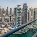 Выбор вида деятельности при открытии компании в Дубае