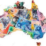 Четыре перспективных сектора экономики Австралии: Привлекательность для иностранных инвестиций в 2020 году
