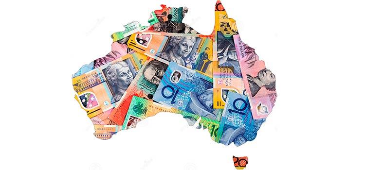 Австралия для иностранных инвестиций