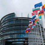Инициатива ЕС касательно публичной доступности информации страновых отчетов была отклонена