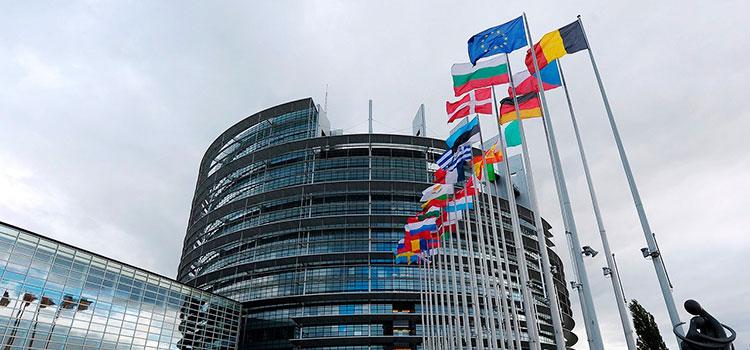 Инициатива ЕС касательно публичной доступности