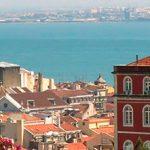 ВНЖ или гражданство за недвижимость в Европе – хорошая инвестиция?