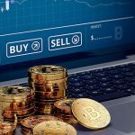 Лучшие криптовалютные биржи в 2020 году: прогноз экспертов и советы по выбору