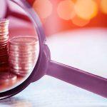 Будут ли одобрены публичные реестры: отчет ФАТФ о бенефициарном владении раскрывает передовые процессы проверки