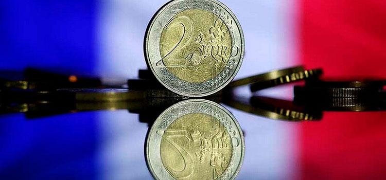 Французский налог на финансовые операции