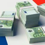Оффшорный банкинг во Франции – услуги для нерезидентов