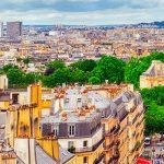 Национальная виза во Францию (категория D)