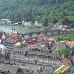 Переезд на ПМЖ в Германию в Падерборн — достопримечательности и развлечения