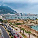 Регистрация компании в Гибралтаре+счет в банке Пуэрто-Рико удаленно — от 7699 EUR